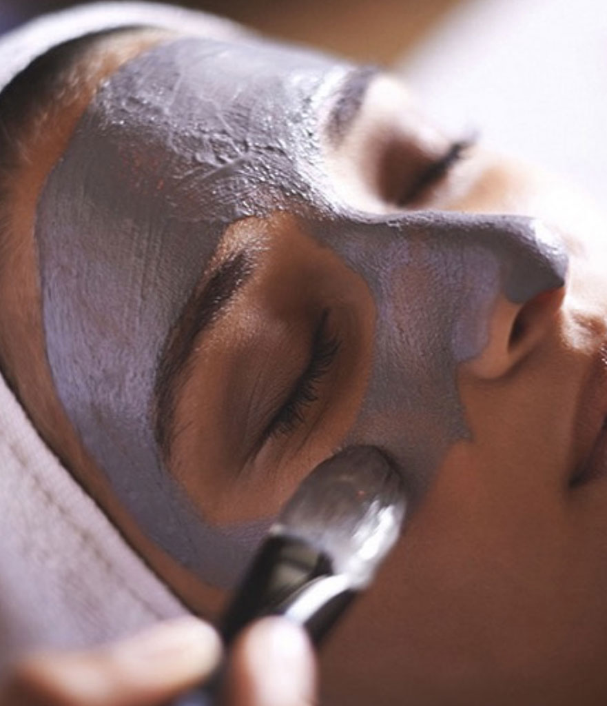 Fox and Rae Skin Clinic Beauty Treatments Facials Rustington West Sussex